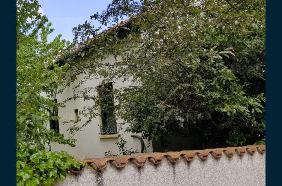 l-arriere-de-la-maison-photo-progres-christophe-gallet-1557249805 Dans la presse