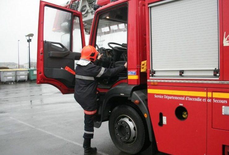 pompiers-maison-squattee Dans la presse