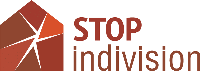 stop-indivision Accueil